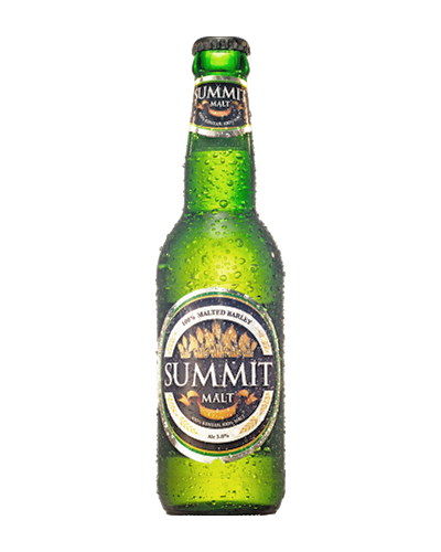 Summit-Malt-A
