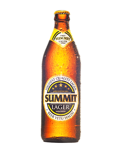 Summit-Lager-A