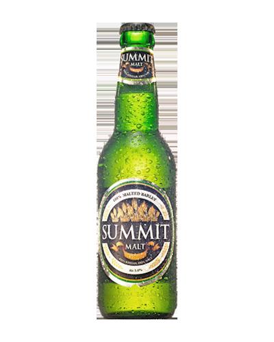 Summit-Malt-A